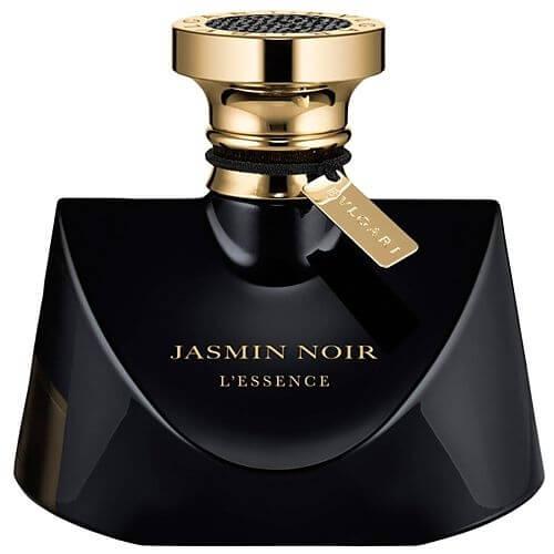 Bvlgari Парфюмерная вода Jasmin Noir L`Essence, 100 ml