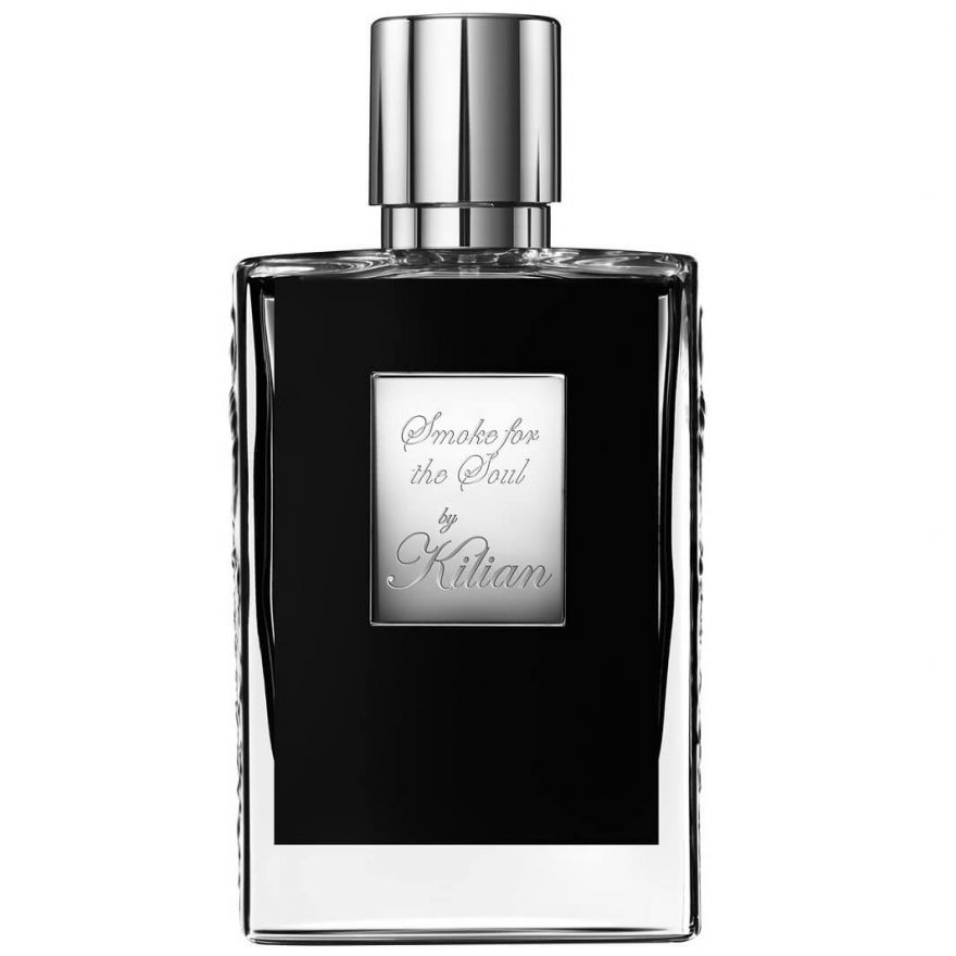 By Kilian Парфюмерная вода Smoke for the Soul, 50 ml