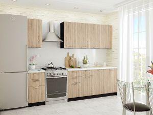 Кухня БР-02
