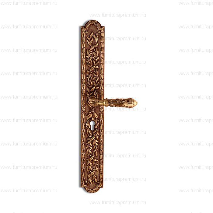 Ручка Salice Paolo Naxos 3306