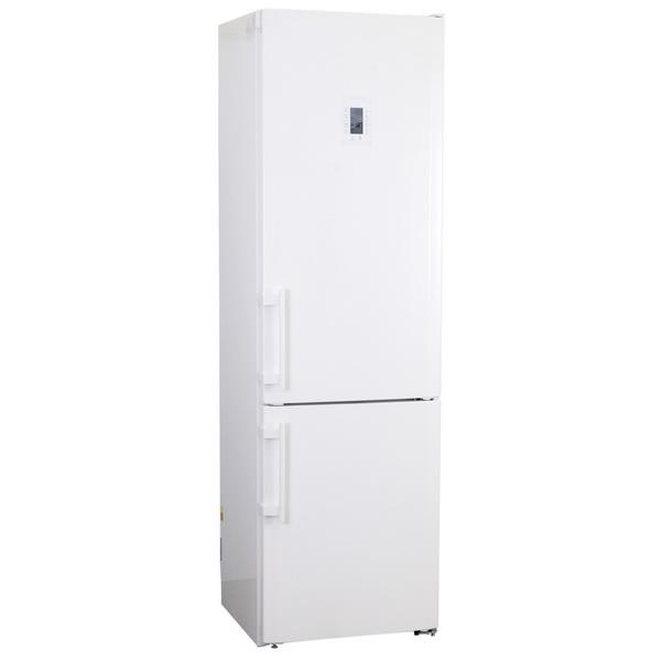 Двухкамерный холодильник Liebherr CNP 4056