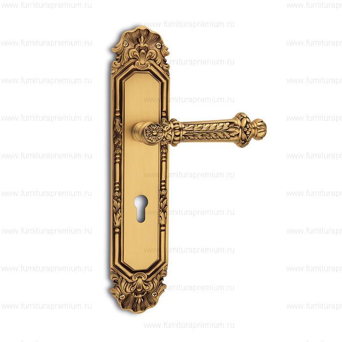 Ручка Salice Paolo Paestum 3118