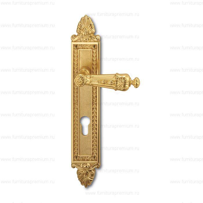 Ручка Salice Paolo Pompei 4316