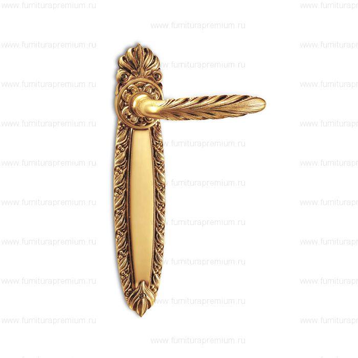 Ручка Salice Paolo Reims 3046