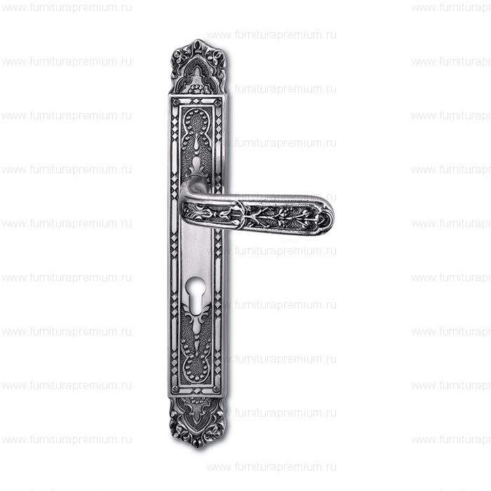 Ручка Salice Paolo Riyadh 4311/2