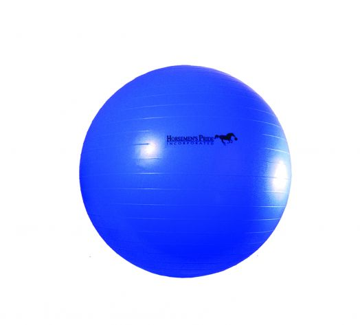JollyMegaBall мяч для игр. Очень легкий и прочный.
