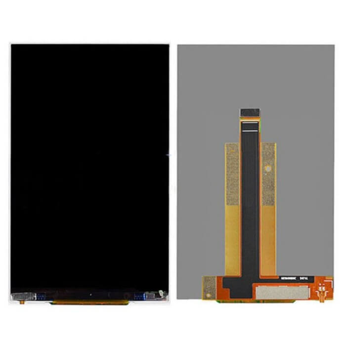 Дисплей для Sony Xperia L (С2105)