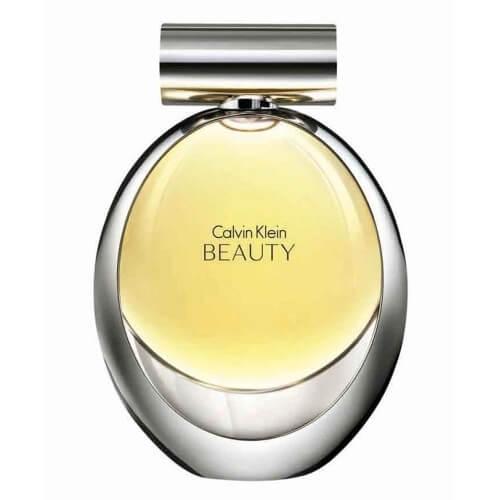 Calvin Klein Парфюмерная вода Beauty тестер (Ж), 100 ml