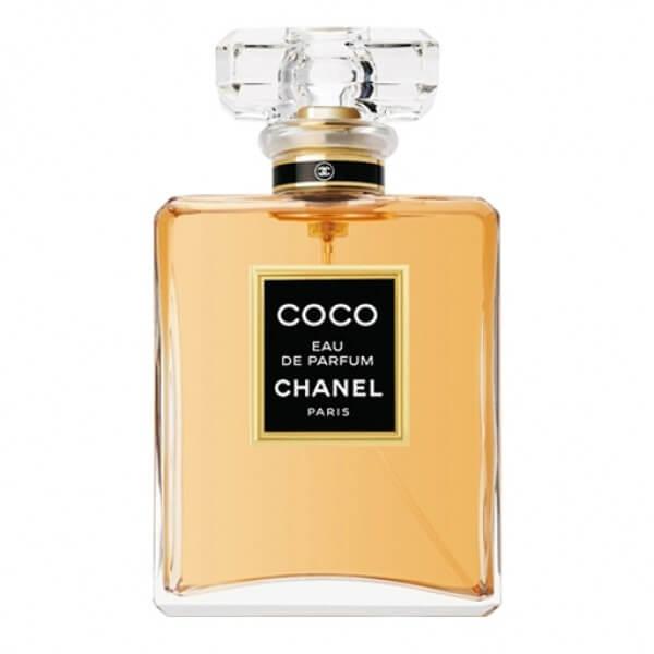 Chanel Парфюмерная вода Coco тестер (Ж), 100 ml