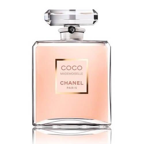 Chanel Парфюмерная вода Coco Mademoiselle тестер (Ж), 100 ml