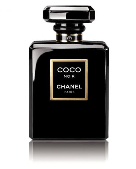 Chanel Туалетная вода Coco Noir тестер (Ж), 100 ml