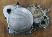 Правая крышка двигателя Honda CRM250R