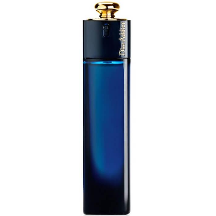 Christian Dior Парфюмерная вода Addict тестер (Ж), 100 ml