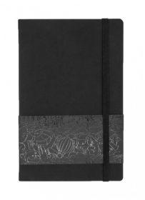 Записная книжка Mi Notepad Multifunctional Black