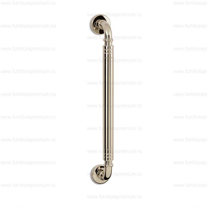 Ручка-скоба Salice Paolo Arnica 4473B. Длина 300 мм.