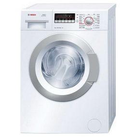 Стиральная машина Bosch WLG20260OE