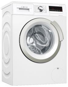 Стиральная машина Bosch WLL24260OE