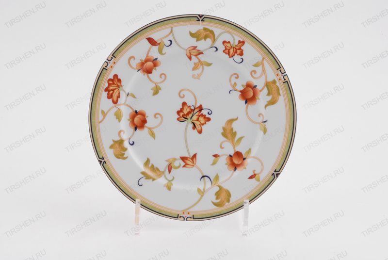 "Набор тарелок 19.5см. (6 шт) ""Аутумн"""