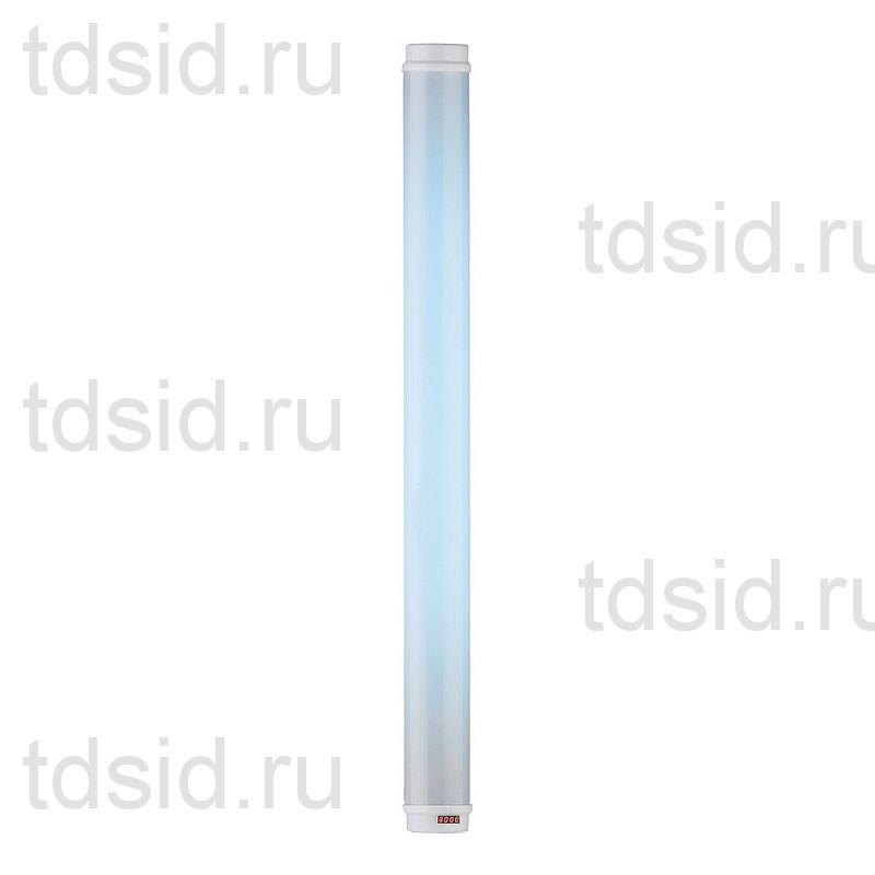 Облучатель-рециркулятор CH111-130 Армед (корпус пластик)