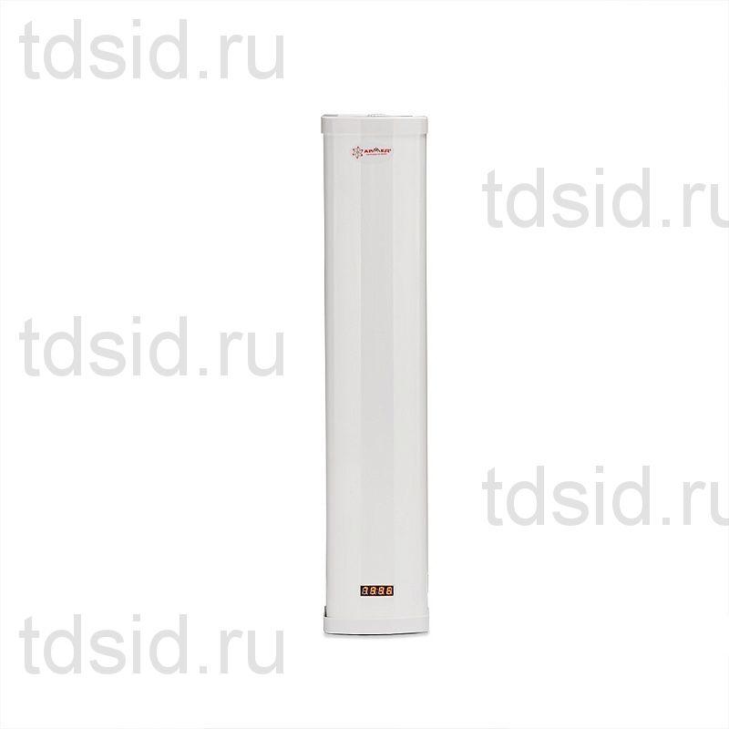 Облучатель-рециркулятор CH111-130 Армед (корпус металл)