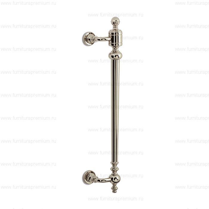 Ручка-скоба Salice Paolo Victoria 3033B. Длина 400 мм.