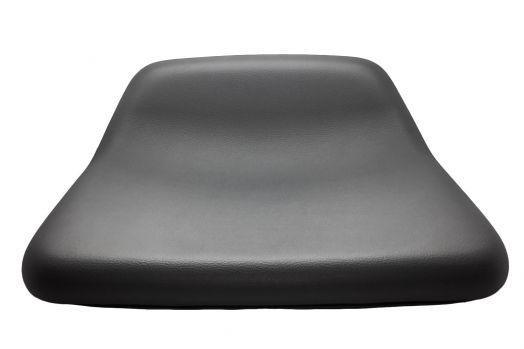 Сиденье для призовой качалки универсальное, американская модель.