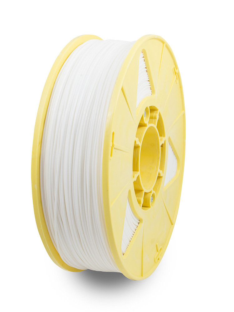 Printproduct titi flex SPRING 1.75 пластик 500гр белый