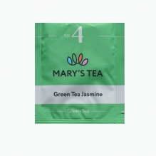 «Mary`s Tea Jasmine»