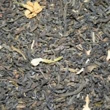 Зеленый чай «Grunewald China Jasmine», 250 гр.