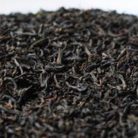 Черный чай «Grunewald China Lapsang Souchong», 250 гр.