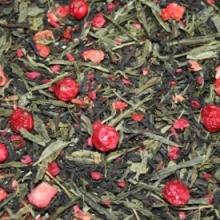 Листовой чай «Grunewald Magic Moon», 250 гр.
