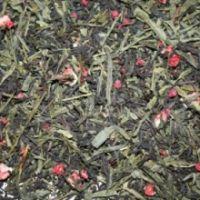 Листовой чай «Grunewald Moon Castle», 250 гр.