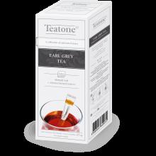 «TEATONE Earl grey tea»