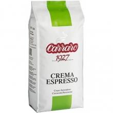 Carraro Crema Espresso