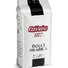 Carraro Dolce Arabica