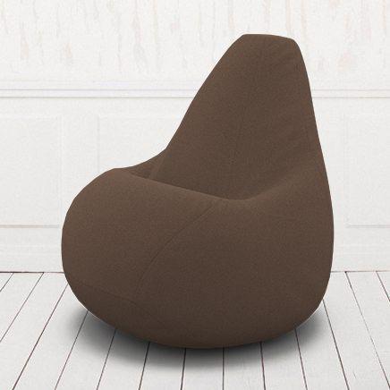 Кресло-груша Кент  19