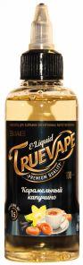 Е-жидкость True Vape, Капучино, 100 мл
