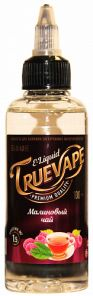 Е-жидкость True Vape, Чай, 100 мл