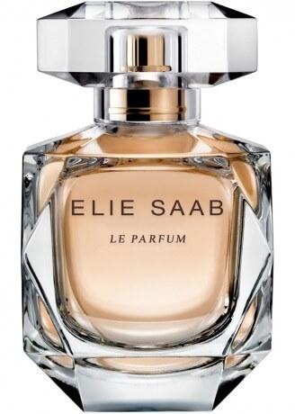 Elie Saab Парфюмерная вода Elie Saab Le Parfum тестер (Ж), 90 ml
