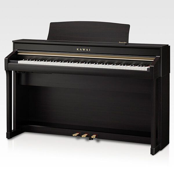 Kawai CA78R Цифровое пианино