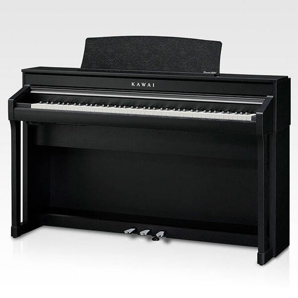 Kawai CA78B Цифровое пианино