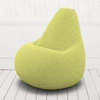 Кресло-груша Лофт 64