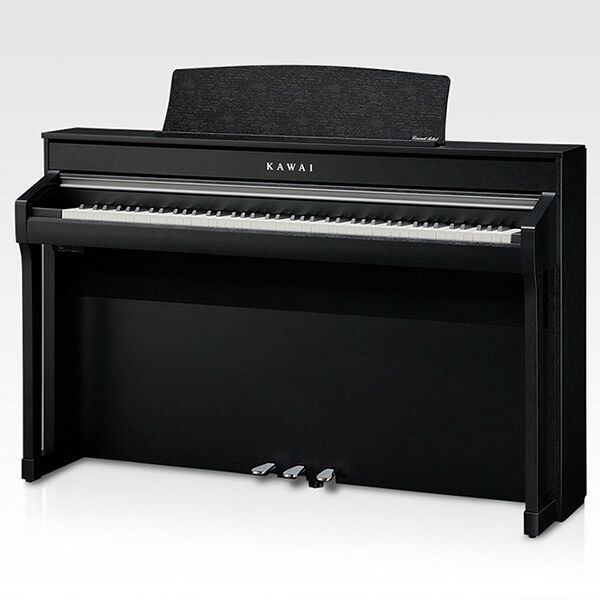 Kawai CA98B Цифровое пианино