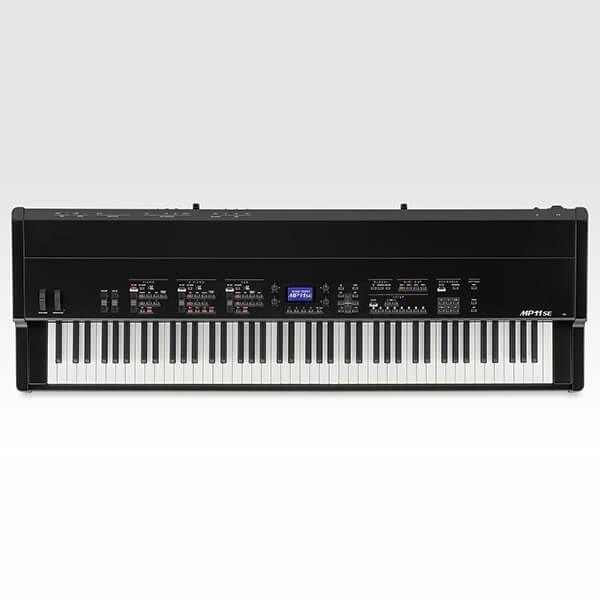 Kawai MP11SE Цифровое пианино