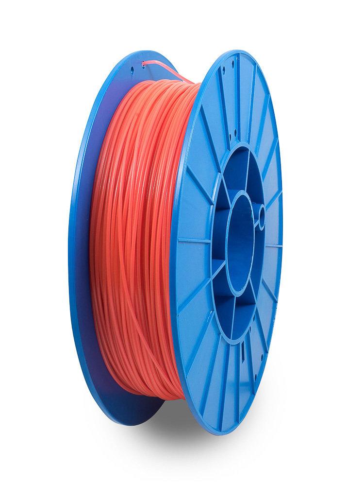 PrintProduct LUMI пластик 1.75 розовый 500гр