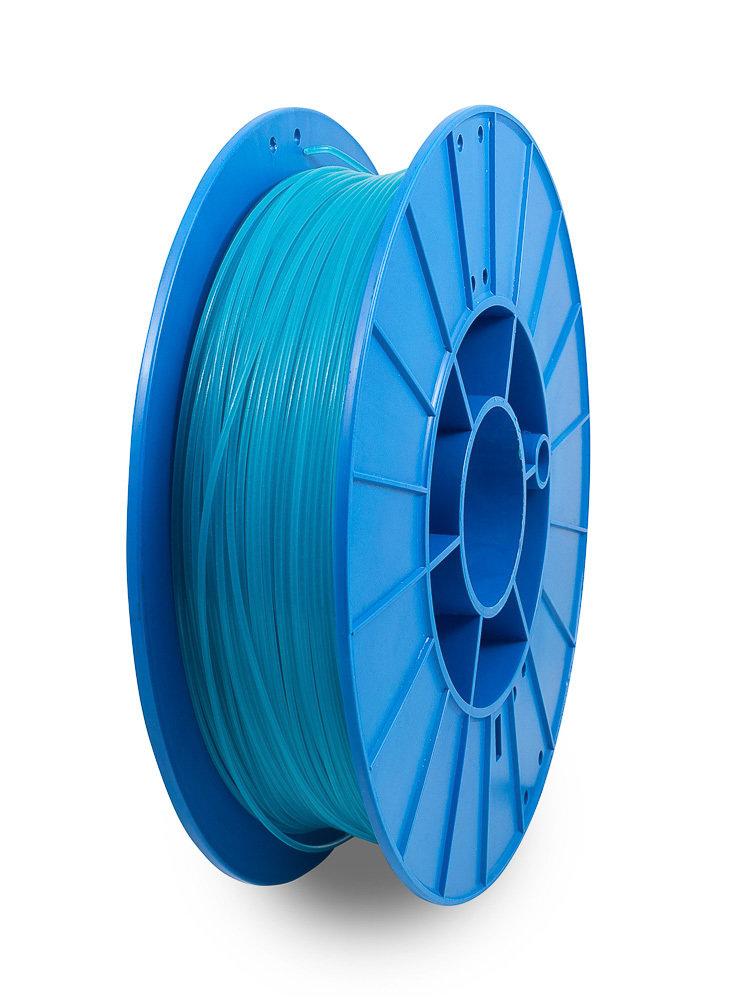 PrintProduct LUMI пластик 1.75 синий 500гр