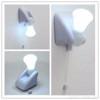 Беспроводная светодиодная лампочка Handy Bulb, 1 шт