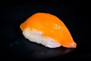 Суши Сяки 50г