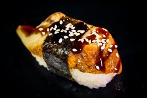 Суши Унаги 65г
