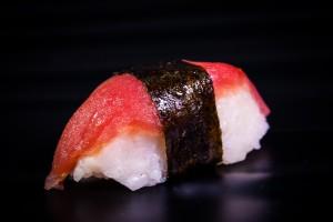 Суши Магуро 60г